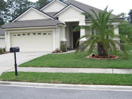 2094 Heritage Oaks Ct Fleming Island FL, 32003