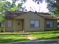 5862 Southville St Houston TX, 77033
