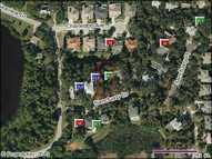 Sanctuary Dr 0410 Crystal Beach FL, 34681