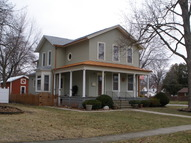 710 4th Avenue Mendota IL, 61342
