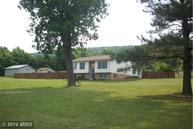 71 Ansley Drive Green Spring WV, 26722