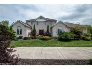 12695 Barfield Dr Chesterland OH, 44026
