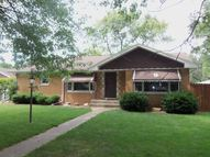 11608 South Karlov Avenue Alsip IL, 60803