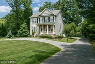11411 Garrison Forest Road Owings Mills MD, 21117