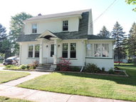 204 West Cooper Street Athens PA, 18810