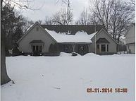 Address Not Disclosed Lambertville MI, 48144