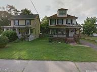 Address Not Disclosed Matawan NJ, 07747