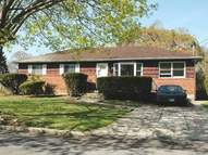 34 15th St Deer Park NY, 11729