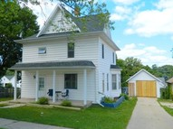 418 5th Ave New Glarus WI, 53574