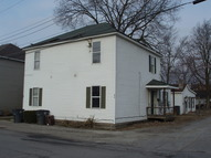 415-417 Water Connersville IN, 47331