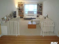 112-50 78th Ave 4b Forest Hills NY, 11375