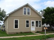 151 W 4th St Parker SD, 57053