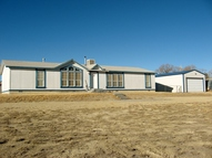 301 Winona Drive Spring Creek NV, 89815