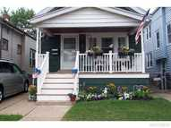 82 Beatrice Ave Buffalo NY, 14207