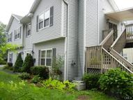 65 Nordstrand Avenue Fairfield CT, 06825