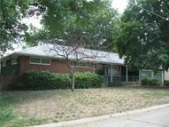 165 14th Street Osawatomie KS, 66064