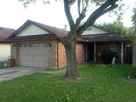 11610 Gullwood Dr Houston TX, 77089