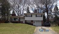 5301 Barton Road Madison WI, 53711
