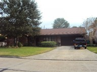 1809 W Decker Ave Orange TX, 77632