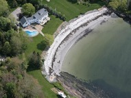 41 Sandy Cove Road Harpswell ME, 04079
