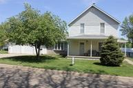 606 5th St Ireton IA, 51027
