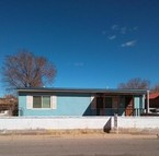 632 E High Street Grants NM, 87020
