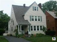 3528 Ingleside Rd. Shaker Heights OH, 44122