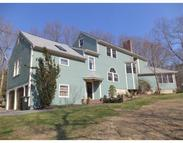 513 Dillon Lane Swansea MA, 02777