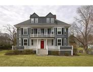 355 Hammond St Chestnut Hill MA, 02467