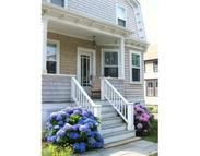 31 Bridge Street South Dartmouth MA, 02748