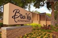 Boca Vista Apartments Altamonte Springs FL, 32714