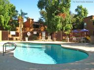 Stonybrook Apartments Phoenix AZ, 85035