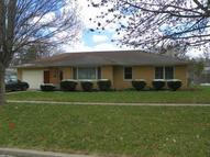 408 South Chicago Street Dwight IL, 60420