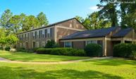 Fountain Lake Apartments Brunswick GA, 31525