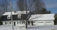 44 Fields Pond Rd Orrington ME, 04474