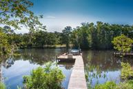 5438 Mariners Cove Dr Jacksonville FL, 32210