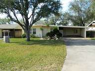 153 Harbor Circle Falfurrias TX, 78355