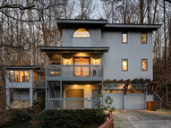 4331 Orchard Valley Drive Atlanta GA, 30339
