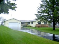 30923 Park Manor Rd Vergas MN, 56587