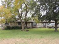 641 Pleasant View Rd Troy TX, 76579