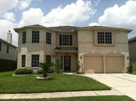 12723 Laurel Vale Way Houston TX, 77014