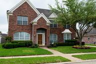 19019 Appletree Hill Ln. Houston TX, 77084