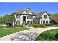 18944 Peninsula Point 3893 Cornelius NC, 28031