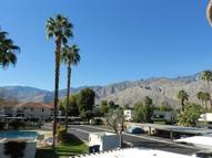 2001 East Camino Parocela #M96 Palm Springs CA, 92264