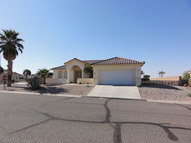 25 Flowering Desert Dr Laughlin NV, 89029
