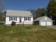 293 Flaggy Meadow Road Gorham ME, 04038