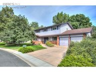 1728 Concord Dr Fort Collins CO, 80526