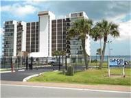 415 East Beach Dr  216 #216 Galveston TX, 77550