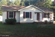 12240 Ladysmith Road Woodford VA, 22580