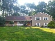 5602 Greenbrier Dr Girard OH, 44420